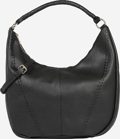 STEFFEN SCHRAUT Handväska 'BARBARA' i svart, Produktvy
