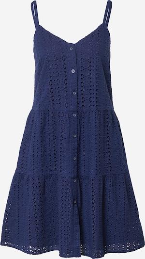 Maison 123 Kleid 'SAMIA' in blau, Produktansicht