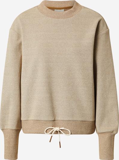 Varley Camiseta deportiva 'Edith' en beige, Vista del producto