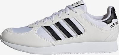 fekete / fehér ADIDAS ORIGINALS Rövid szárú edzőcipők 'Special 21', Termék nézet