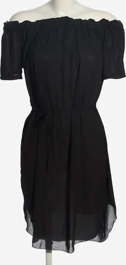 Styleboom Blusenkleid in M in schwarz, Produktansicht