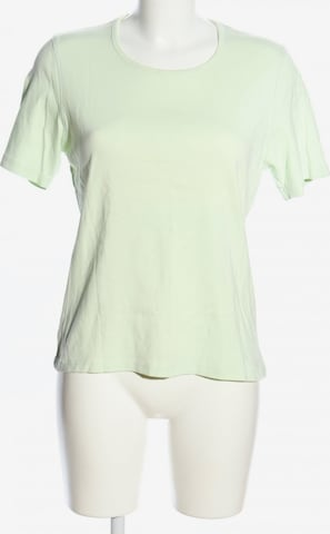 Authentic Clothing Company Top & Shirt in L in Green
