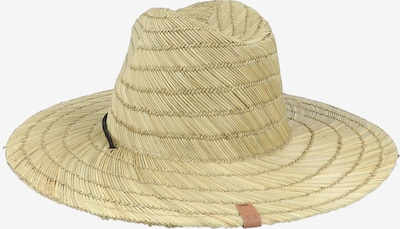 Brixton Hat in Light brown, Item view