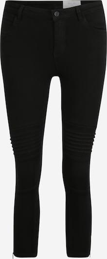 Vero Moda Petite Jeans in schwarz, Produktansicht