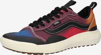Sneaker low 'UltraRange' VANS pe mai multe culori, Vizualizare produs