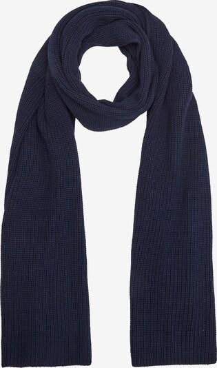 s.Oliver Wrap in Dark blue, Item view