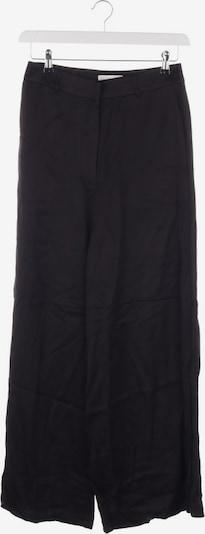 Zimmermann Pants in XS in Black, Item view