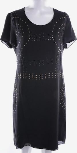 STEFFEN SCHRAUT Kleid in M in schwarz, Produktansicht