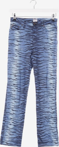 MOSCHINO Jeans in 28 in Mixed colors