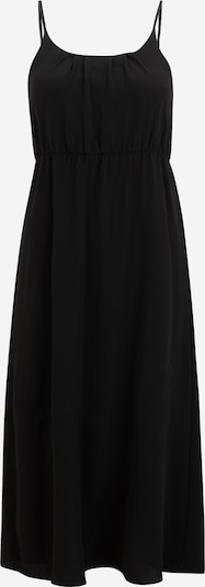 Rochie 'SASHA' Vero Moda Petite pe negru, Vizualizare produs