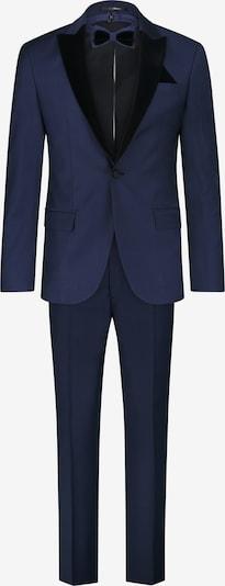 Prestije Pak in de kleur Blauw, Productweergave