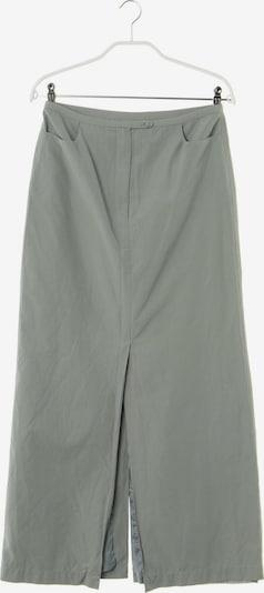MARC AUREL Skirt in S in Mint, Item view