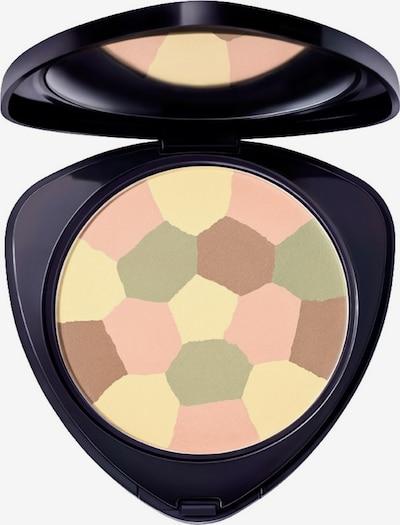 Dr. Hauschka Colour Correcting Puder in, Produktansicht