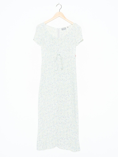 Jackpot Dress in XXS in Mixed colors, Item view