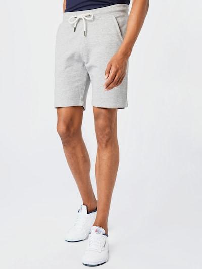 FYNCH-HATTON Панталон в светлосиво, Преглед на модела