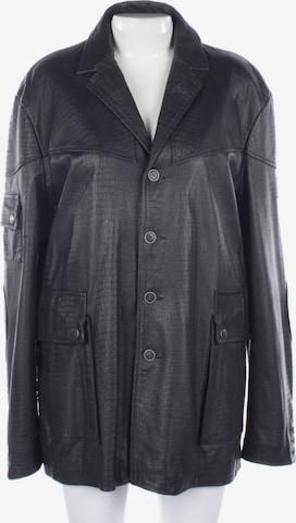 Belstaff Jacket & Coat in L in Black