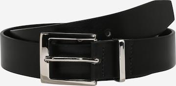 ABOUT YOU Belt 'Falk' in Black