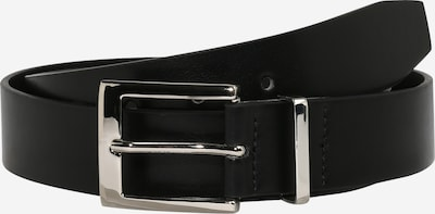 ABOUT YOU Belt 'Falk' in Black, Item view
