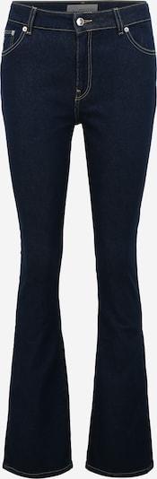 MUD Jeans Jeans 'Hazen' in blue denim, Produktansicht