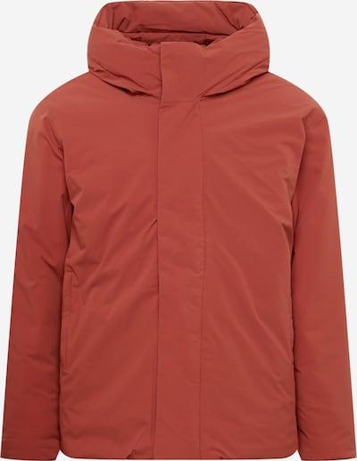 elvine Zimná bunda 'Ennis' - svetločervená, Produkt