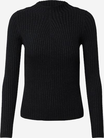 GUESS Trui 'Edda' in de kleur Zwart, Productweergave