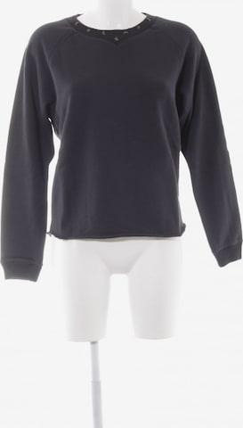 SCOTCH & SODA Sweater & Cardigan in XS in Black