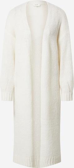Grace & Mila Knit cardigan 'CAFE' in Beige, Item view