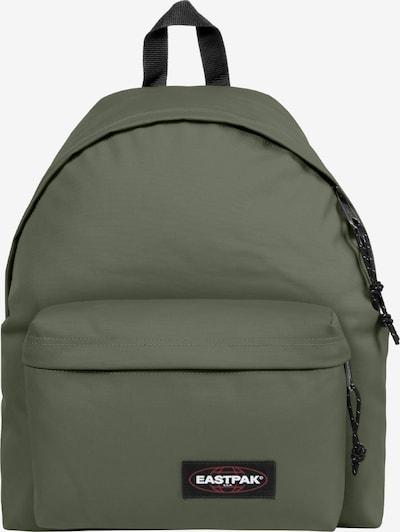 EASTPAK Rucksack ' Padded Pak'R ' in grün, Produktansicht