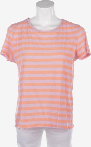 Marc O'Polo DENIM Top & Shirt in L in Orange
