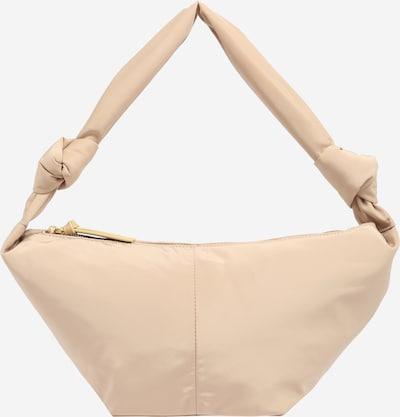 LeGer by Lena Gercke Tasche 'Catherine' in creme, Produktansicht