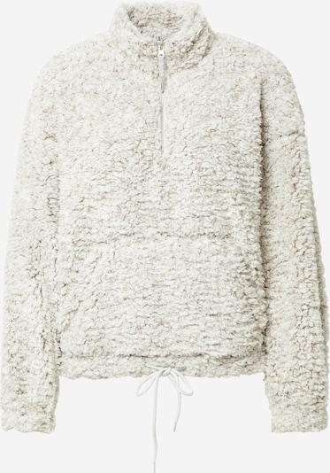 NEW LOOK Sweater majica u svijetlosiva, Pregled proizvoda