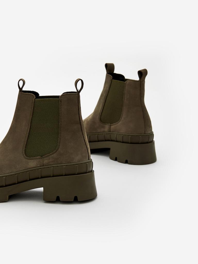 Chelsea Boots 'Rebekah'