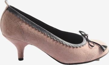 Graceland High Heels & Pumps in 38 in Pink