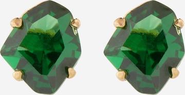 Kate Spade Kõrvarõngas, värv roheline