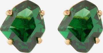 Kate Spade Σκουλαρίκια σε πράσινο, Άποψη προϊόντος