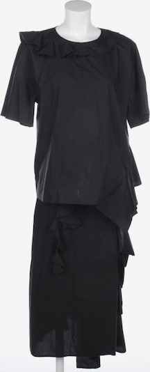 Acne Workwear & Suits in L in Black, Item view