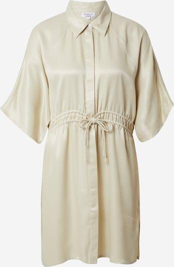 LeGer by Lena Gercke Kleid 'Arianna' in beige, Produktansicht
