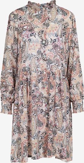 NÜ DENMARK Kleid 'Josefine' in mischfarben, Produktansicht