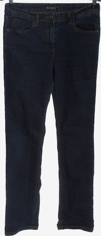 SURE Jeans in 29 in Blue