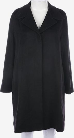 HUGO BOSS Übergangsjacke in XL in schwarz, Produktansicht