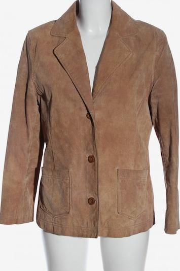 LERROS Jacket & Coat in XL in Brown, Item view