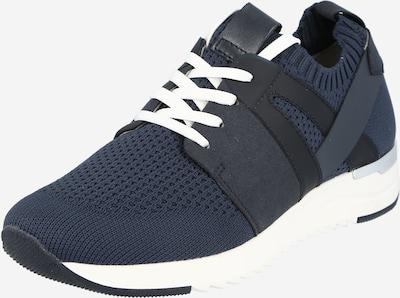 CAPRICE Sneakers low in Dark blue, Item view