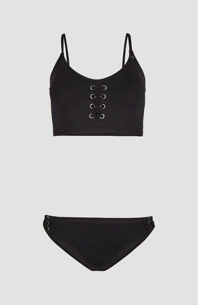 O'NEILL Bikini 'Endless Summer' en noir, Vue avec produit