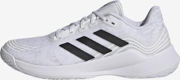 ADIDAS PERFORMANCE Sportschuh 'Novaflight' in Weiß
