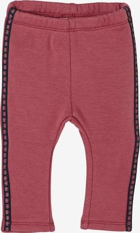 Pantalon s.Oliver en rose