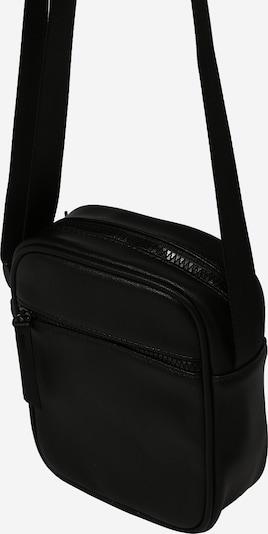 ABOUT YOU Schoudertas 'Emil' in de kleur Zwart, Productweergave