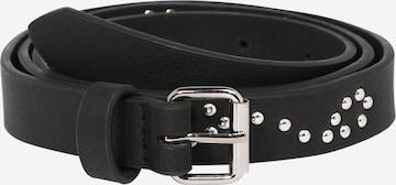 Cintura di Fabienne Chapot in nero