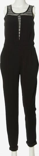 Only One Jumpsuit in XS in schwarz, Produktansicht