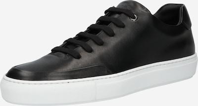Scarpa stringata 'Mirage' BOSS Casual di colore nero, Visualizzazione prodotti