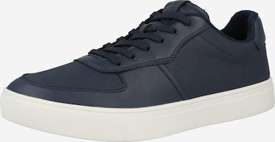 Pantofi cu șireturi 'KION' ALDO pe albastru noapte, Vizualizare produs